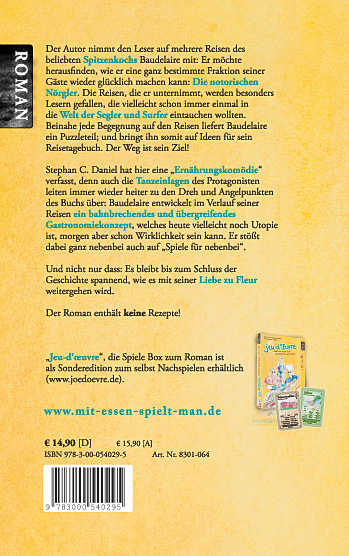 http://www.mit-essen-spielt-man.de/#buch