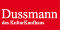 Dussmann KulturKaufh